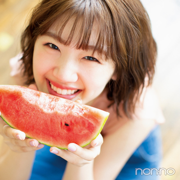 【日向坂46】新曲「ドレミソラシド」リリース! メンバーの夏ネタをネホハホ♡