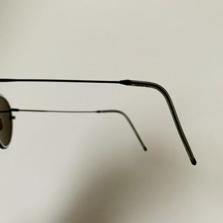 これから必須のサングラス、私のおすすめはEYEVAN 7285_1_2-2