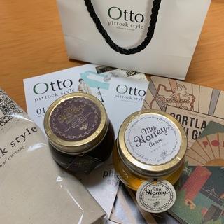 『Otto pittock style』自分らしいライフスタイルへ_1_10