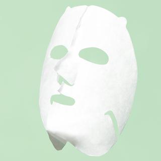 夏枯れ肌にはコレがテキメン!魔夏のマスク選手権!【保湿・エイジング編】