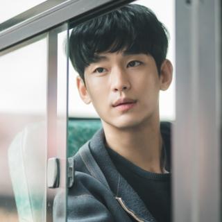 「サイコだけど大丈夫」、『最も普通の恋愛』も! この夏観るべき韓流ドラマ&映画はこれ