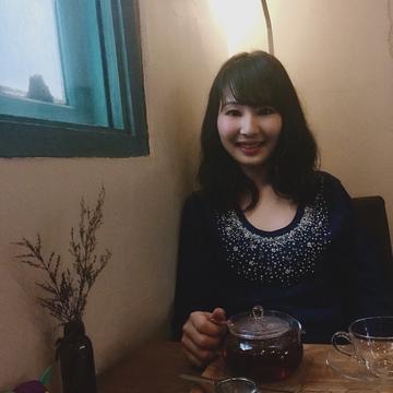 【韓国】まだあまり知られていない?ソウルの穴場カフェ