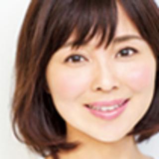美女組:No.39 maimai