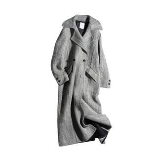 上質な生地と絶妙なサイズ感!ジャパニーズブランドのコート4選