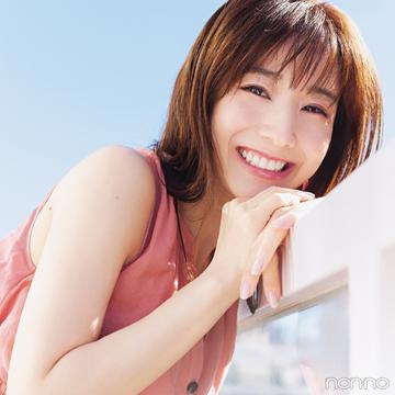【田中みな実】20代女子のカリスマ★ フォトギャラリー