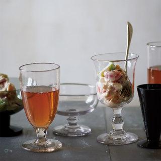ロゼワインに合わせるいろいろトマトの白和え【平野由希子のおつまみレシピ #82】