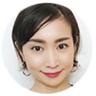 美女組 No.169 雪千代さん