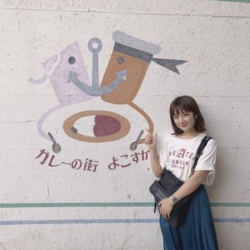 とってもお得!京急の横須賀きっぷで過ごす1日❤︎