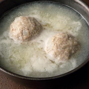 料理のプロが教える お手軽なのに本格的な簡単鍋レシピ五選