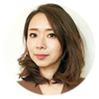 美女組 No.164 kanaさん