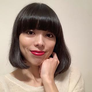 美女組No.179 Ikumiさん
