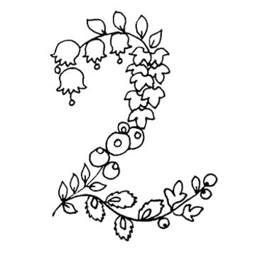 【2018年の運勢】キャラクターナンバー2「ロマンチックな人」の運勢は?