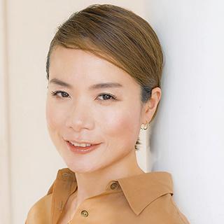 美女組No.158 Tamamiさん