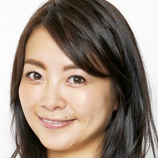 美女組:No.114 SAYAKA