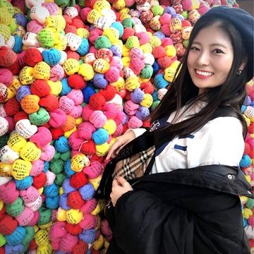 【京都大阪】女子旅♡