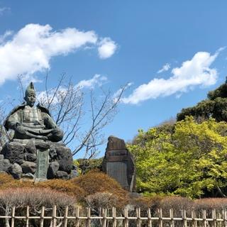 自然豊かな古都・鎌倉へ!移住しました!_1_3