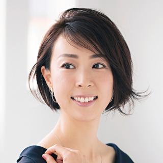 美女組No.181 yuukiさん