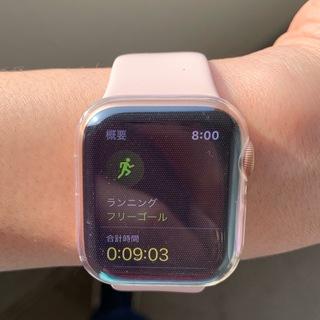 Apple Watchで日常をより健康的に楽しみます。_1_3