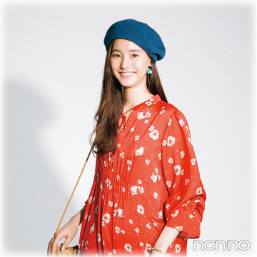 優子とふみかの「ドラマヒロインになりたい!」 モダン・ラブ編