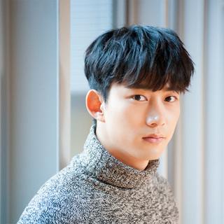 役者としても活躍中、2PMのTAECYEON(テギョン)さん、スペシャルソロアルバムリリース!!