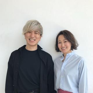美女組さんの冬のヘアチェンジ【マリソル美女組ブログPICK UP】