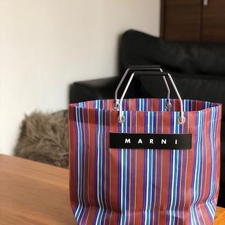 MARNIの世界最大旗艦店がやってくる!