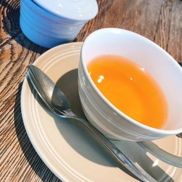 【紅茶好き必見!!ムレスナティー専門店って??】