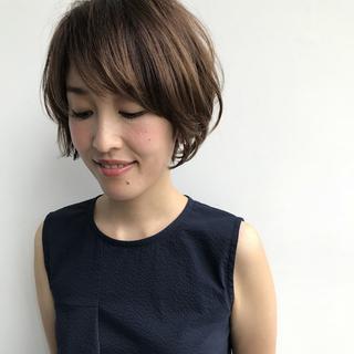 髪を切って女っぷり上々!美女組さんのヘアチェンジ【マリソル美女組ブログPICK UP】