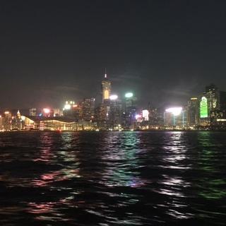 格安で大好評♪恒例の香港アートフェスティバル絶賛開催中!_1_1-3