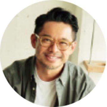 TIECHEL 代表 青木大輔さん