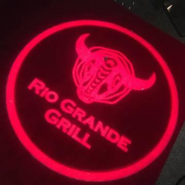 絶品!恵比寿で本格的シュラスコを味わえる店《RIO GRANDE GRILL》