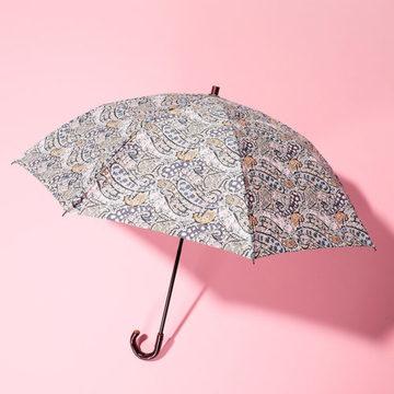 雨の日でもおしゃれ心を忘れない!気分が上がる梅雨対策アイテム6選