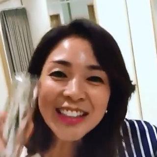 モデル・SHIHOのオフショットムービー公開!