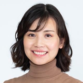 美女組:No.176 Miwa
