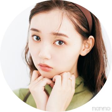 「リキッドファンデーション」で化粧もちを高める♡ 完ぺきプロセス!