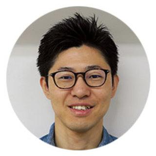 小学館『DIME』 編集部デスク 石㟢寛明さん