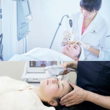 50代「たるみ顔」お悩み別!美容クリニック最新治療法