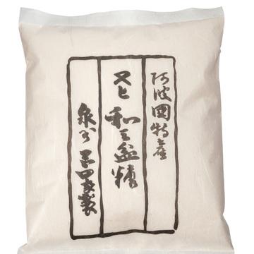 昔ながらの日本の砂糖 岡田製糖所の「和三盆糖」