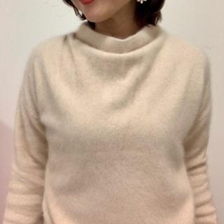 ワントーンコーデが好き♡_1_4
