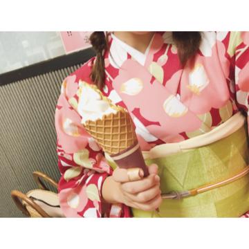 可愛く変身❤︎着物で金沢巡り_1_7