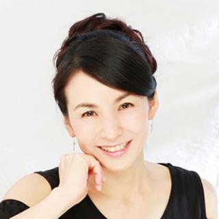 美女組:No.139 kiko