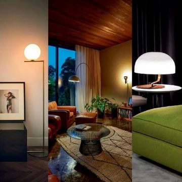 【インテリアで心地よい暮らし】インテリアのプロに学ぶ「上質な家具で憧れの空間作り」