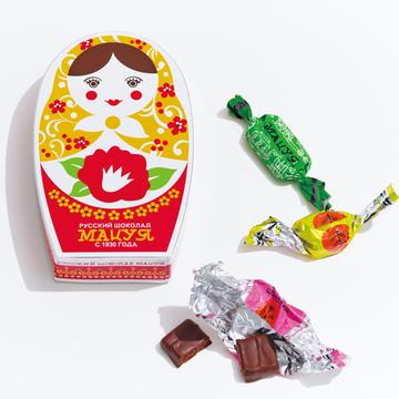 BEAMS JAPANチーフバイヤー太田友梨さん太鼓判!食べ比べたくなるスイーツ♡
