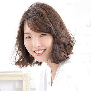 美女組No.167 hirokoさん