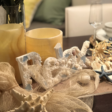 家族でパーティー〝おこもりホムパ〟を楽しんでみませんか?