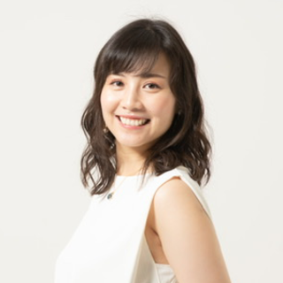 美女組No.176 Miwaさん
