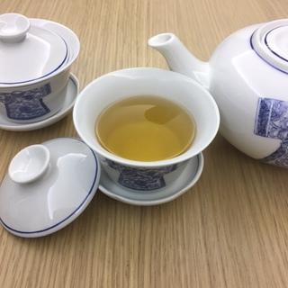 香港人は体を冷やさない!飲み物で「きれいになる活」
