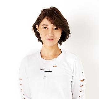 コアトレーナー 村田友美子さん