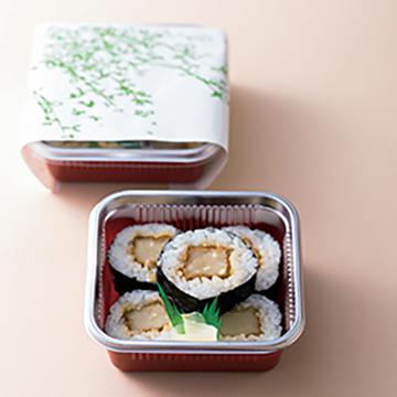 京都ツウが選ぶ 自分用に買って帰りたいご飯の友&新幹線のお供 五選