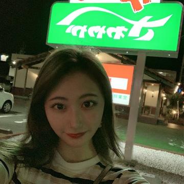 【さわやか】静岡県内でしか食べれない絶品ハンバーグ☺︎
